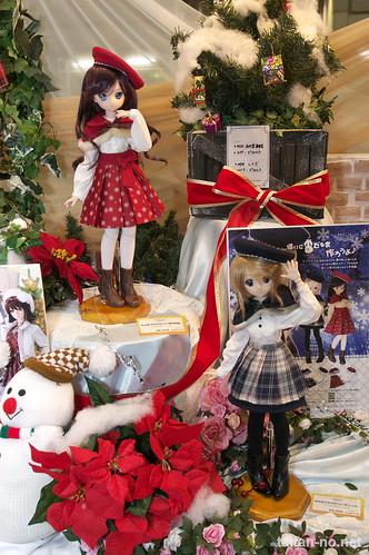 DollsParty24-DSC_9715