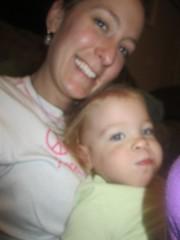 IMG_4831 (drjeeeol) Tags: baby jill katie triplet 2010 26monthsold 26onthsold