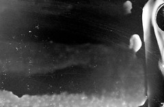 End of Roll (lisbokt) Tags: abstract slr analog 35mm canon ishootfilm oldschool d76 canont50 35mmfilm analogue analogphotography selfdeveloped canonslr canonfilm fixer blackandwhitefilm t50 filmslr classicfilm shootingcanon abstractphotography filmcanon shootingfilm analoguephotography idevelopedthismyself realslr takenwith35mm selbstenwickelt stillshootingfilm iusecanon