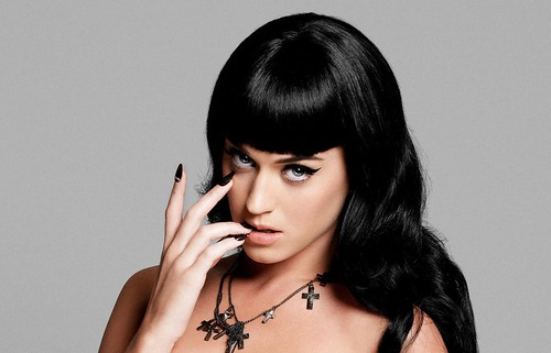 august 2010 esquire photoshoot katy. Katy-Perry-picture-in-2010-