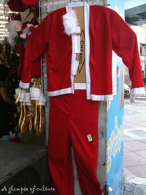 December2010 059