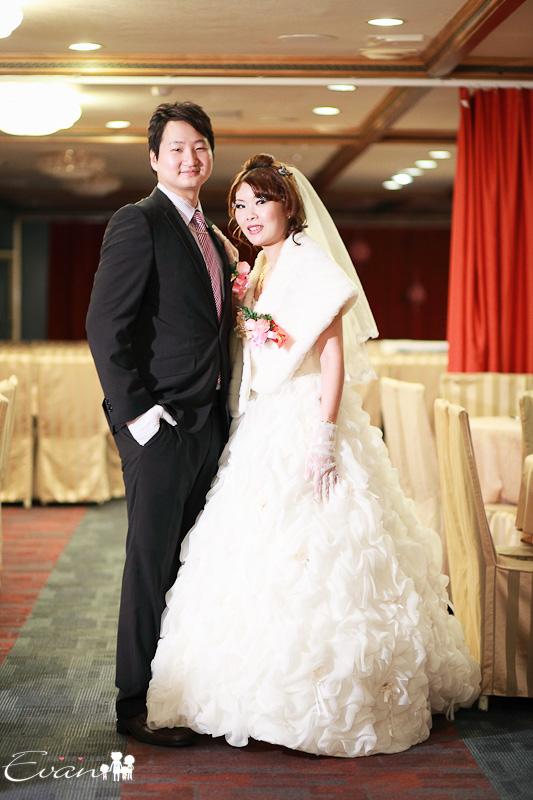 [婚禮攝影] 羿勳與紓帆婚禮全紀錄_214