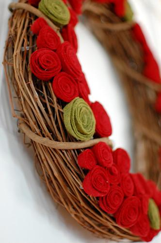 wreath-005