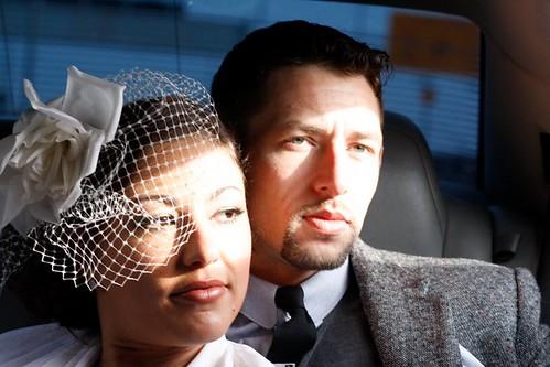 Irena & Igor, image by Bryan Hochman