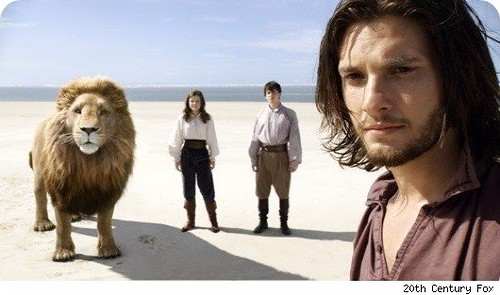 chronicles-narnia-the-voyage-of-the-dawn-treader-nvdt-653rgb