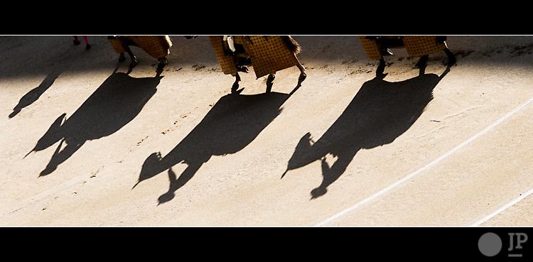 sombra-picadores
