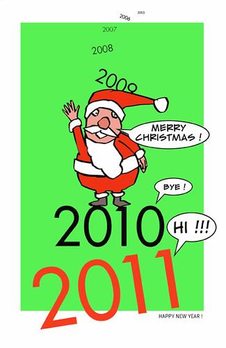 XmasCrd2010 FINAL 2 copy