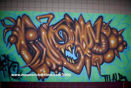 2010motownboogiegraff2 (1 of 1) copy