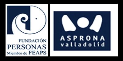 Fundación PERSONAS - Asprona Valladolid