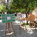 2010 - Baix Vinalopó Baix Segura - Elx