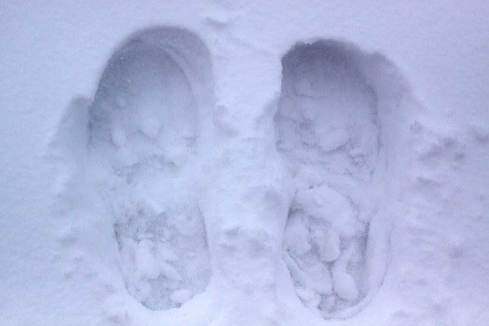 12-18-snow2