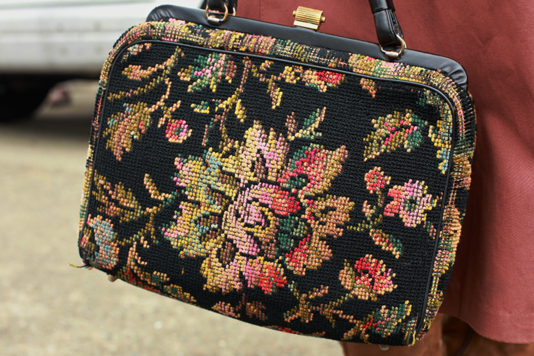 mauve_detail - alameda street fashion style