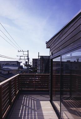 House Beach_03
