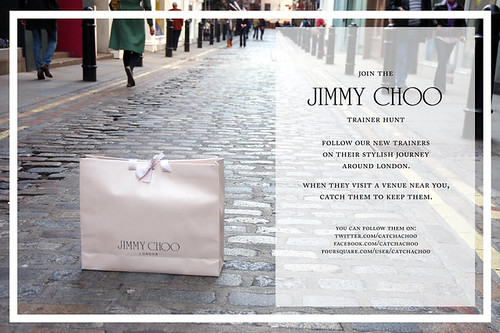 jimmy-choo-foursquare