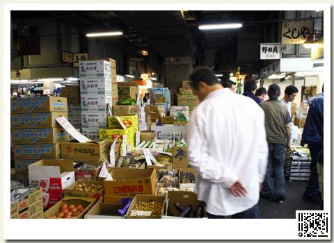 東京_築地07.jpg
