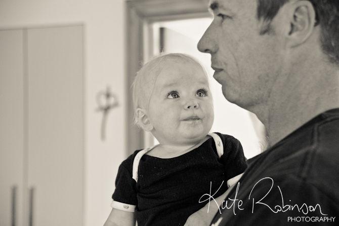101205-Ryan&Rachelslideshow-7