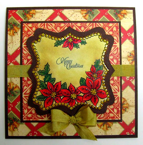 Poinsettia-Frame-Graphic451