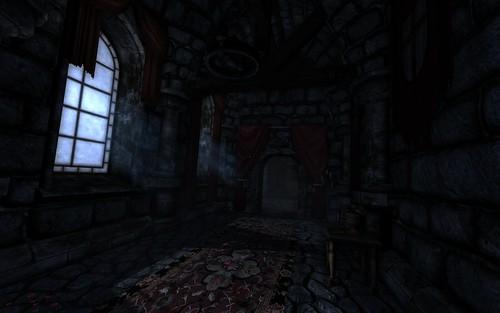 [Jeu Vidéo] Amnesia : The Dark Descent 5283642177_a413721ed6