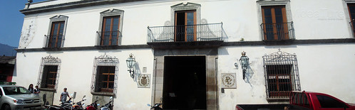 Palacio Doña Leonor001