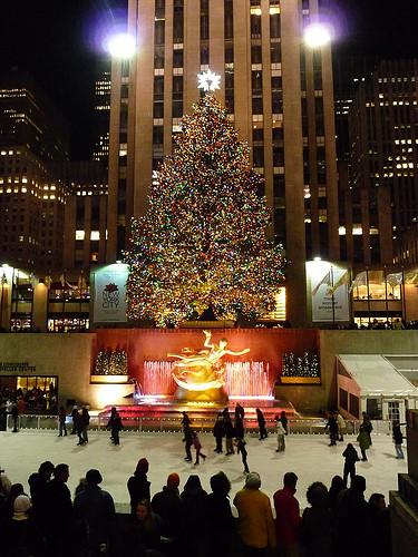 christmas_tree_rockefeller_center_2010