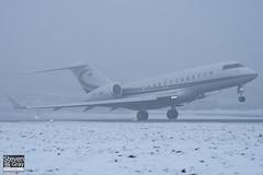 9M-TAN - 9350 - Private - Bombardier BD-700-1A11 Global 5000 - Luton - 101222 - Steven Gray - IMG_7291