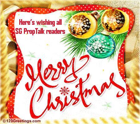 Christmas 2010 copy