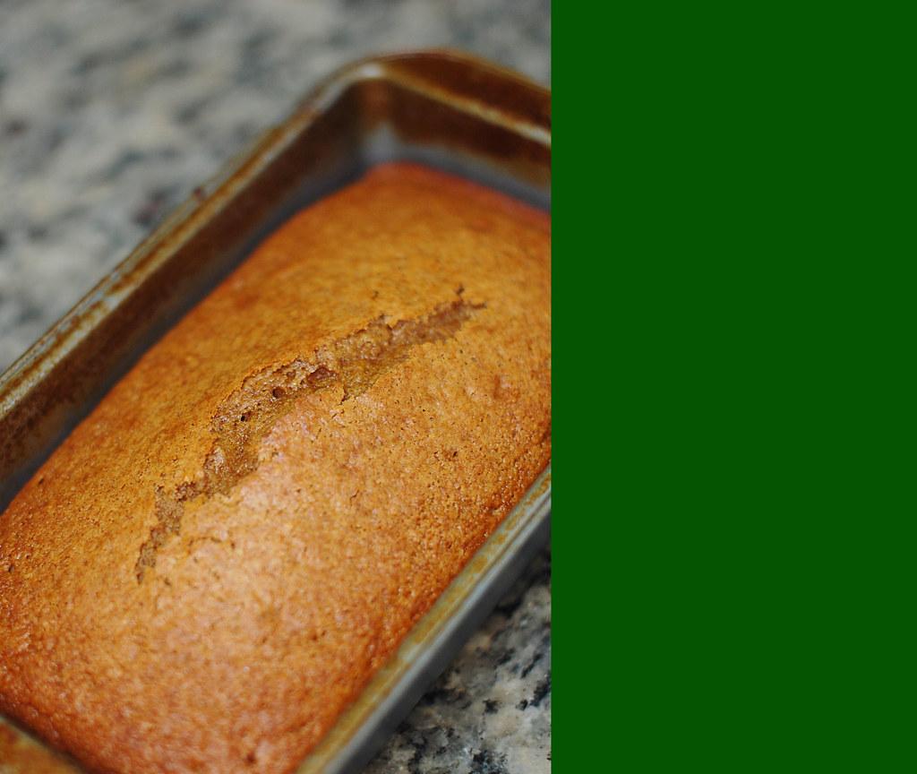 baking 2010