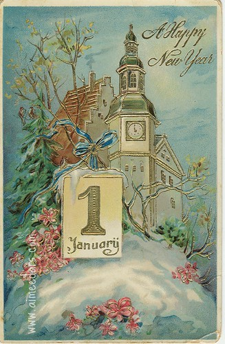 January1_0001