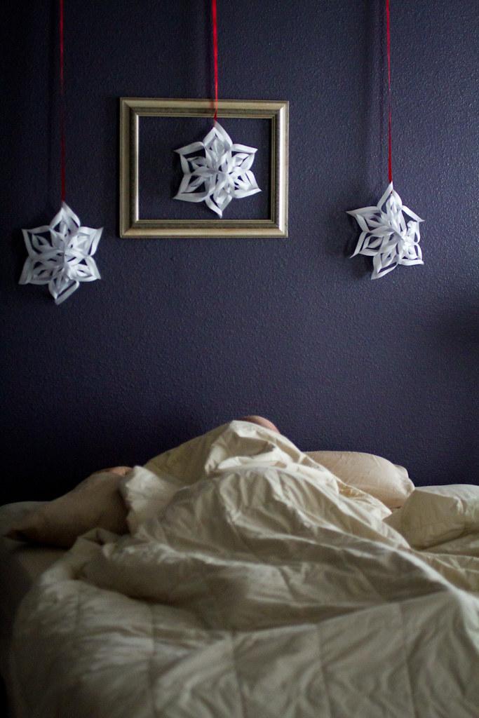 Christmas 2010 (web)-8845