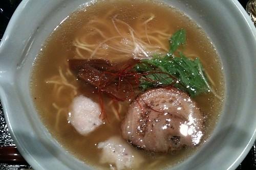 ra101227麺処 銀笹