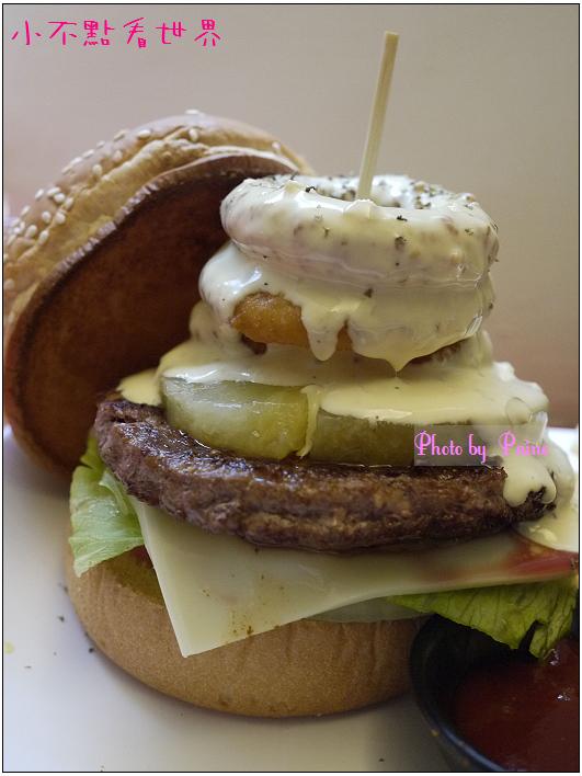 中原Burger House-07.jpg