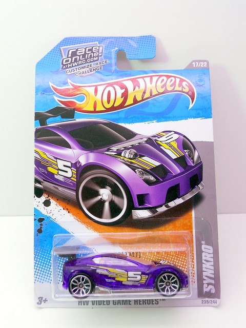 hot wheels synkro (1)