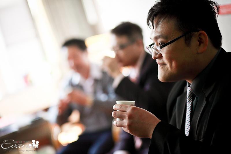 [婚禮攝影]聖勳 & 玉玫 文訂_074