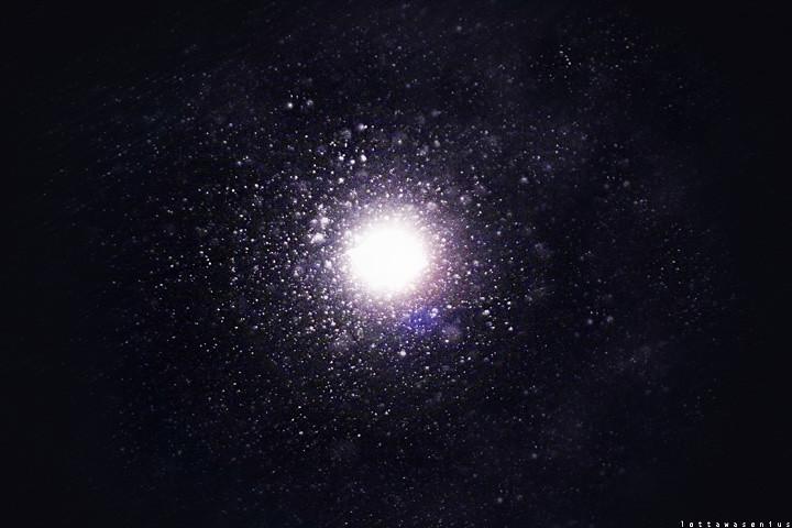 starrywinterway