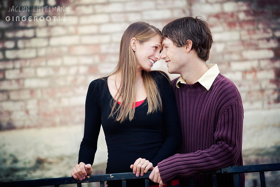 Engagement_photo_008