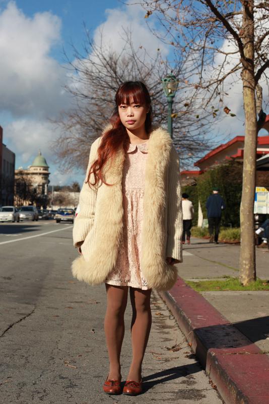 tsc - santa cruz street fashion style