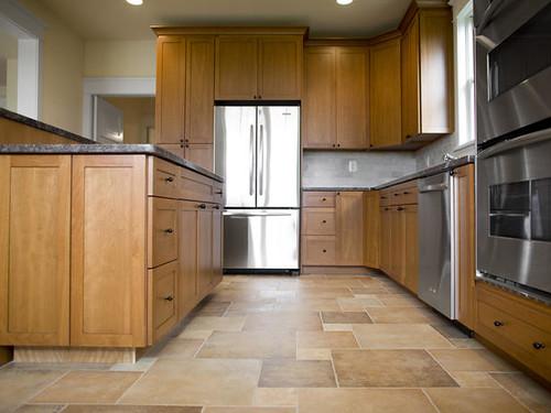 TS-83590549 kitchen-flooring s4x3 lg