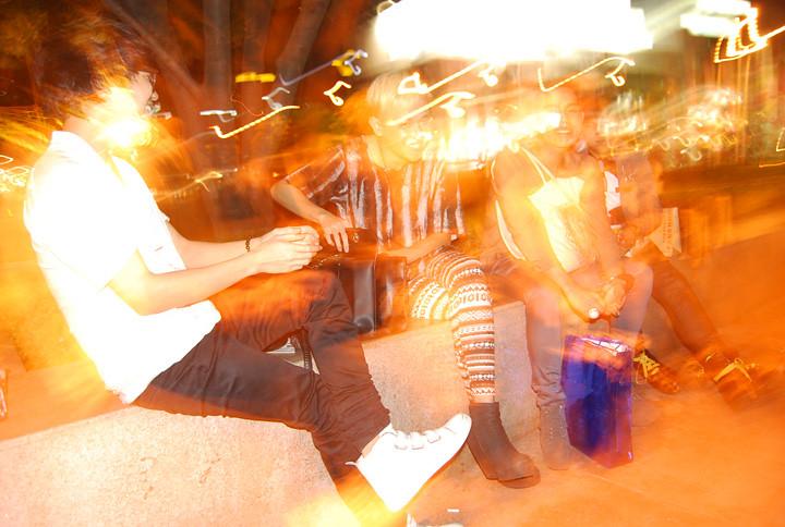 2010-12-29_23-35-48