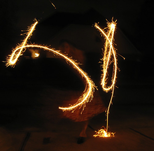 Sparkler3