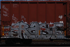Rase (All Seeing) Tags: ita brew shok krs atw cnial druw