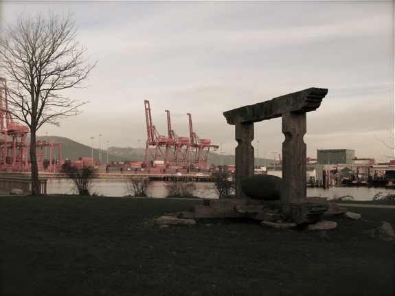 old vancouver 009