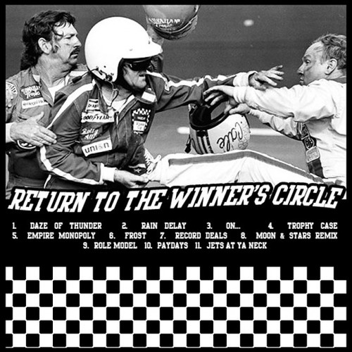 Curreny-Return-to-the-Winners-Circle-Back-Cover-540x540