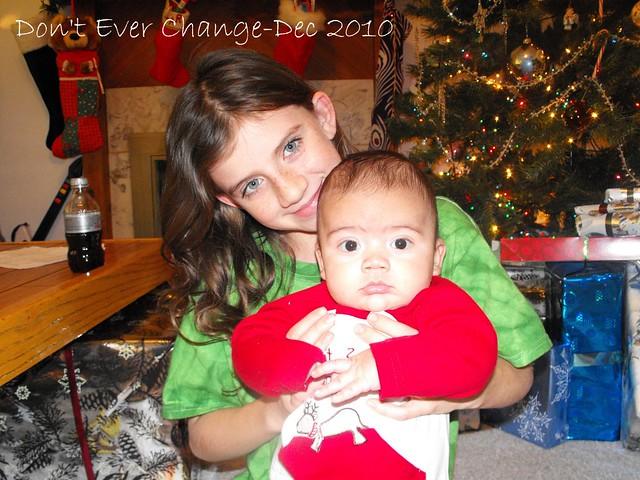 Christmas 2010_17