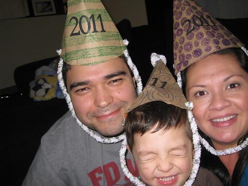 December 2010 017