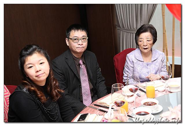 20110102_336.jpg
