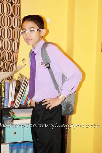 2011_hazim_school