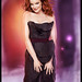 Marcia Cross - Witch's Sight