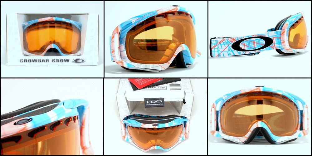 how to clean oakley microfiber bag