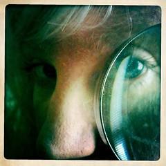 photo (59512acc96972a5422bc40f19fb82264) Tags: magnifyingglass tiffany shirey hipstamatic