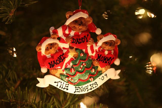 Christmas-56.jpg